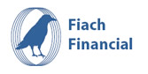 Fiach Financial Logo